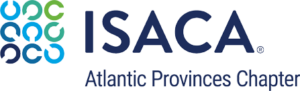 ISACA Atlantic Provinces Chapter